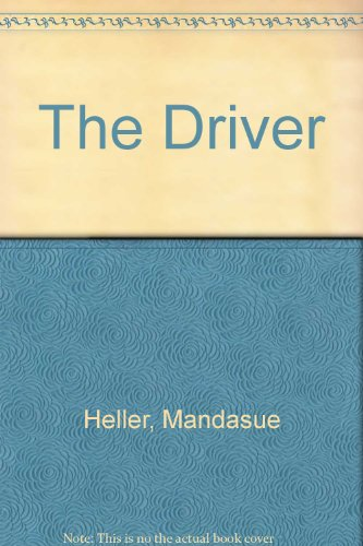 9780753188644: The Driver