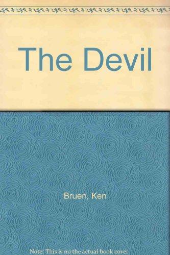 9780753188781: The Devil
