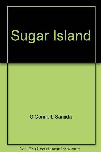 9780753189108: Sugar Island