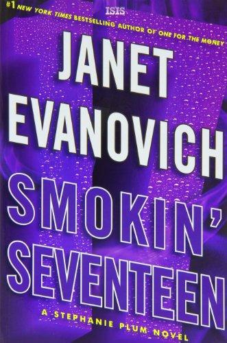 9780753189658: Smokin' Seventeen (Stephanie Plum Novels)