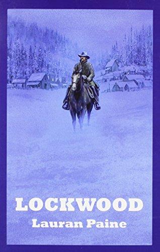 9780753190029: Lockwood