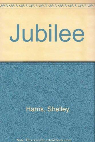 9780753190524: Jubilee