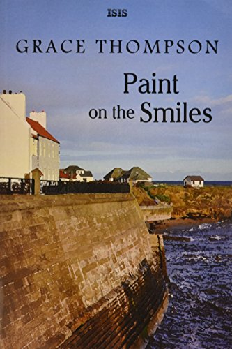 9780753190593: Paint On The Smiles