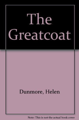 9780753190609: The Greatcoat