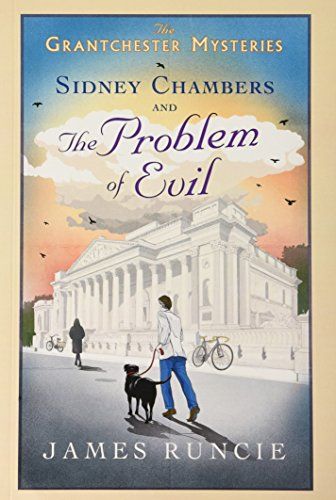 9780753192511: Sidney Chambers And The Problem Of Evil