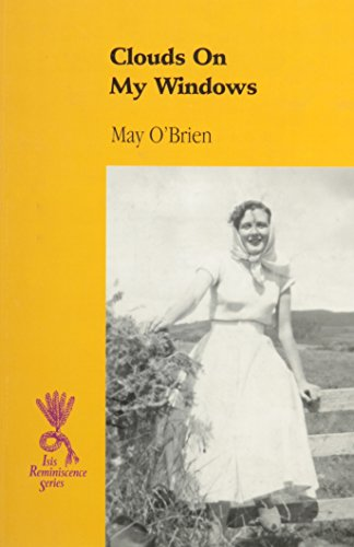 Clouds on My Windows: May O'Brien