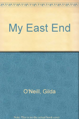 9780753196489: My East End