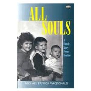 9780753196717: All Souls: A Family Story from Southie