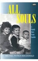 9780753196717: All Souls