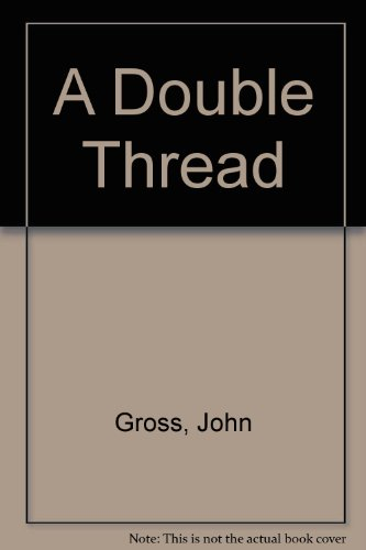 9780753197097: Double Thread