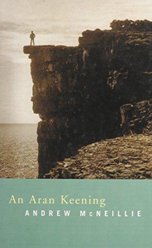 9780753198407: An Aran Keening