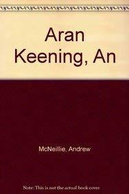 9780753198414: An Aran Keening