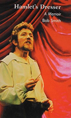 9780753198445: Hamlet's Dresser: A Memoir