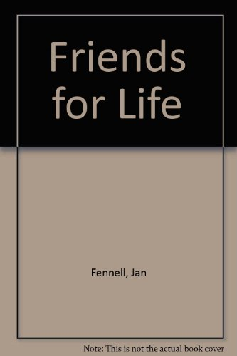 9780753198971: Friends for Life