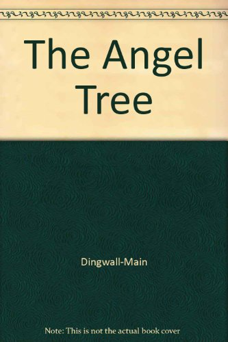 9780753199169: The Angel Tree
