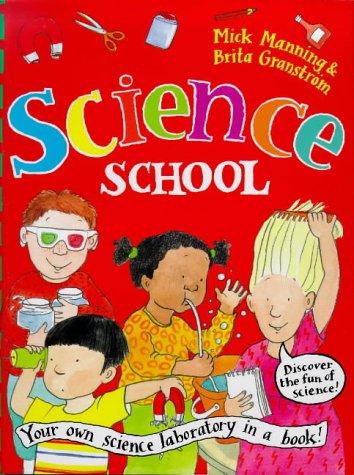 9780753402108: Science School (School series)
