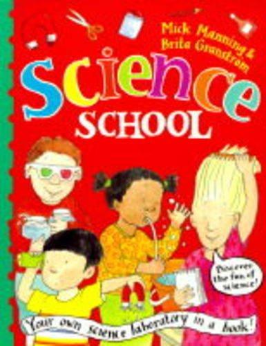 9780753402528: Science School (School series)