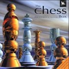 9780753410073: The Chess Box: From First Moves to Checkmate