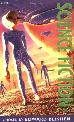 9780753410189: Science Fiction Stories (Red Hot Reads)