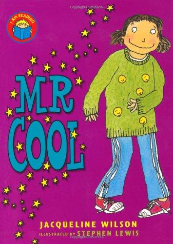 9780753410363: Mr Cool (I am Reading)