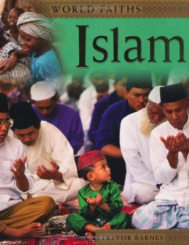 9780753411056: Islam (World Faiths)