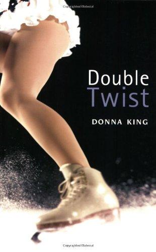 9780753413579: Double Twist (Unbeatable): An Unbeatable Story