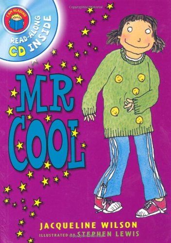 9780753414859: Mr Cool (I Am Reading) (I Am Reading)