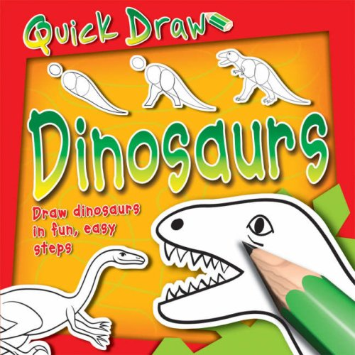 Dinosaurs (Quick Draw) (Quick Draw): n/a