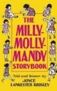 9780753417096: The Milly-Molly-Mandy Storybook:
