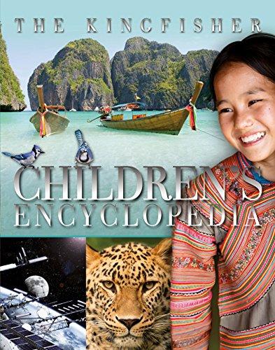 9780753432686: Children's A to Z Encyclopedia