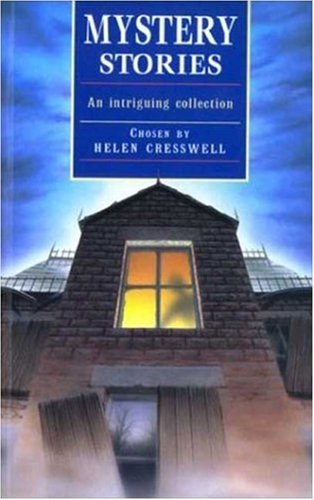 Mystery Stories (Story Library): Cresswell, Helen