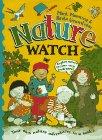 9780753450635: Nature Watch