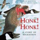9780753451038: Honk! Honk!