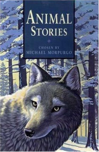9780753451915: Animal Stories (Story Library)