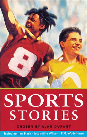 9780753451922: Sports Stories (Inspector Rebus Novel Series)