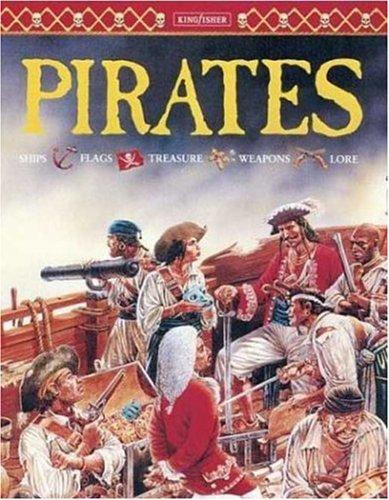 9780753452981: Pirates (Single Subject References)