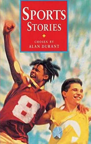 9780753453223: Sports Stories (Story Library)