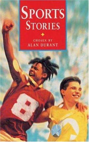 9780753453759: Sports Stories (Story Library)