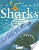 9780753454299: The Best Book of Sharks