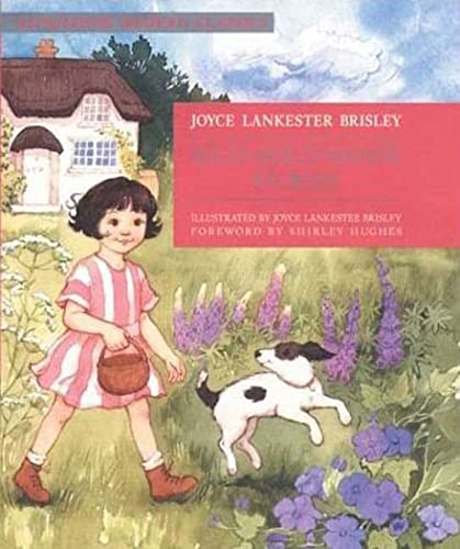 9780753455593: Milly-Molly-Mandy Stories (Kingfisher Modern Classics)