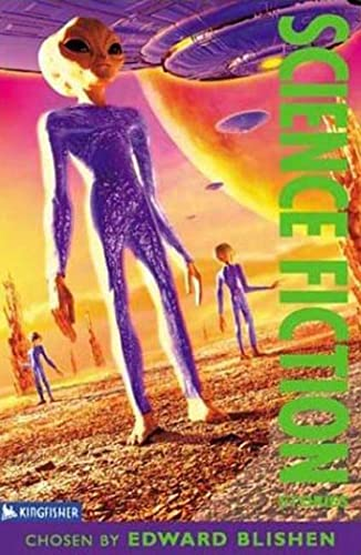 9780753456774: Science Fiction Stories