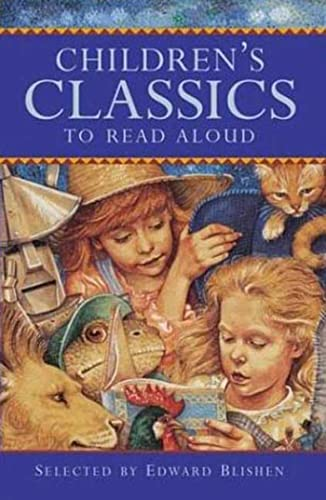9780753456866: Children's Classics to Read Aloud (Classic Collections)