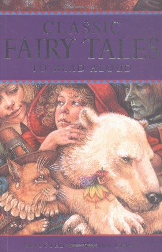 9780753456873: Classic Fairy Tales to Read Aloud (Classic Collections)