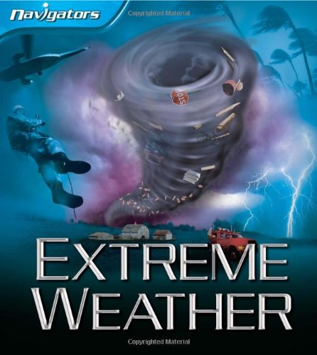 9780753465783: Extreme Weather