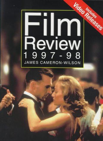 9780753501085: Film Review 1997-98