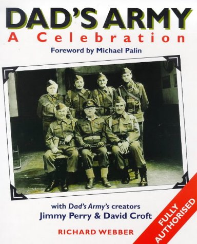 9780753503072: Dad's Army: A Celebration