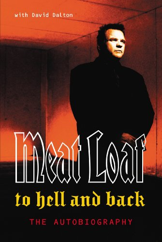9780753504437: To Hell and Back: an Autobiography