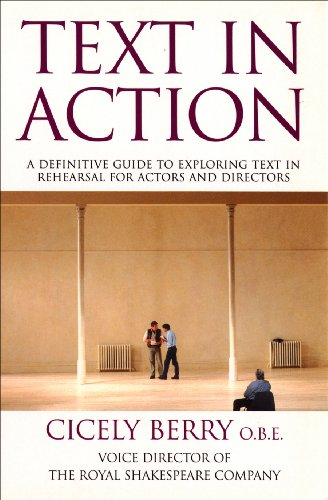 9780753505410: Text In Action