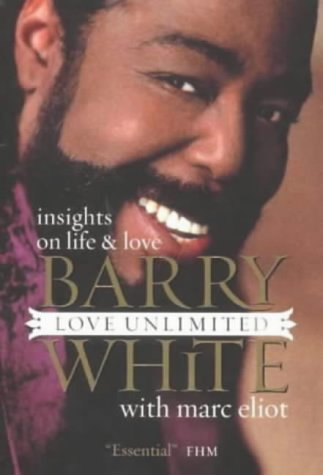 9780753505663: Love Unlimited: Insights on Life and Love