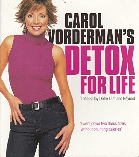 Carol voderman virginity